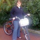 Beth Helfman Pinterest Account