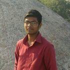 Bittu Kumar Pinterest Account
