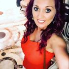 Becca hale's Pinterest Account Avatar