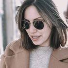 Joana Basto instagram Account