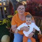 Pamela Strother Pinterest Account