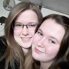 Anna-Lena Mauermann Pinterest Account