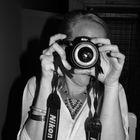 Mohïan BB Pinterest Account