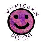 Yunicorn Pinterest Account