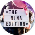 The Nina Edition - Lifestyle, DIY, Reisen, Rezepte, Interieur Pinterest Account