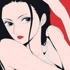 LeeGwen's Pinterest Account Avatar