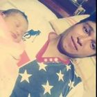 Lalo Ruiz instagram Account