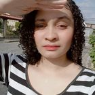 Asenate Santos Pinterest Account