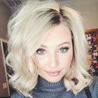 Alyssa Hart Pinterest Account
