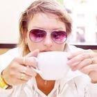 Melinda Hauser instagram Account