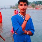 Roshan singh Pinterest Account