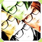 Linzy Still instagram Account