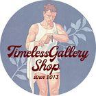 TimelessGalleryShop