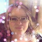 Sarah Overvaag Pinterest Account