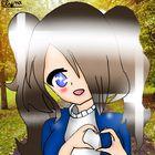 Multicat :3's Pinterest Account Avatar