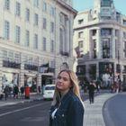 Zuza Pinterest Account