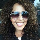 Angie Terrones Doria Pinterest Account