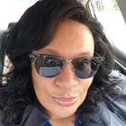 Olympia Clopton Pinterest Account