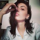 Rosalyn Tattoo Pinterest Account