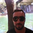 Damir Gujinovic instagram Account