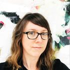 Sarah Kieffer | Vanilla Bean Pinterest Account