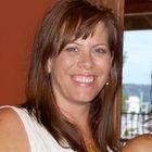 Sharon Smith Pinterest Account