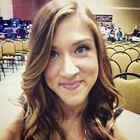 Courtney Mitten Pinterest Account