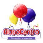 Globocentro Guatemala Zona 4 Pinterest Account