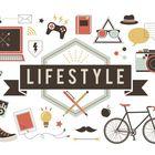 Smart Lifestyle instagram Account