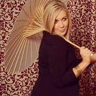 Lizelle Kruger instagram Account