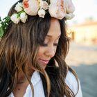 Tamera Mowry Pinterest Account