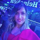 GeraldineStewart1030 instagram Account