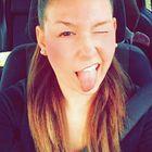 Viktoria Metivier's Pinterest Account Avatar