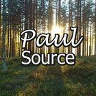 Paul Planner Place Pinterest Account