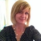 Tanja Ecker Pinterest Account