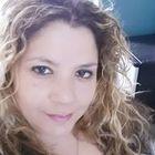 Evie Agudelo's Pinterest Account Avatar