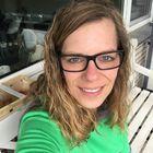 Nadine Müller Pinterest Account