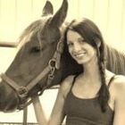 Emily Darling's Pinterest Account Avatar