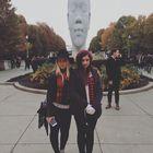 Kourtney Vassar instagram Account
