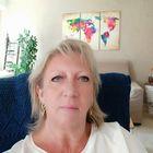 Cécile Javourez Pinterest Account
