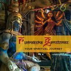 Rudraksha Gemstones Pinterest Account