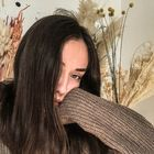 Jenia Atabaeva Pinterest Account
