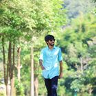 Ajay Gabani's Pinterest Account Avatar