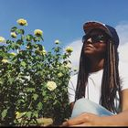 Joelle Howard's Pinterest Account Avatar
