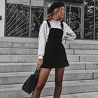 Jenneken Merx Pinterest Account