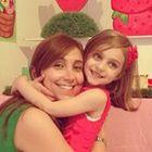 Nadine Rizk Pinterest Account