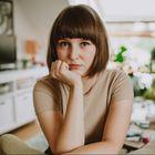 Anna-Maria Langer Fotografie Pinterest Account