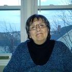 Trudy Allen Pinterest Account