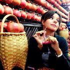 Nastya Polischuk Pinterest Account