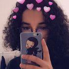 Elsa Nour